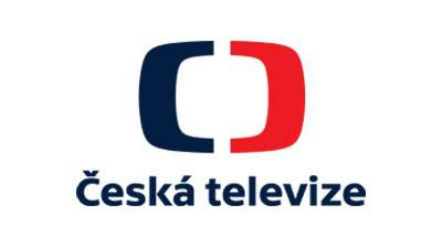 Logo - Česká televize