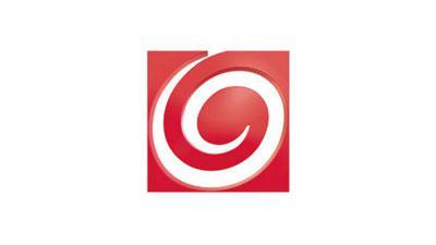 Logo - Televízia Joj