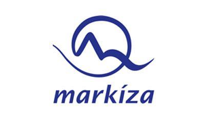 Logo - Televízia Markíza